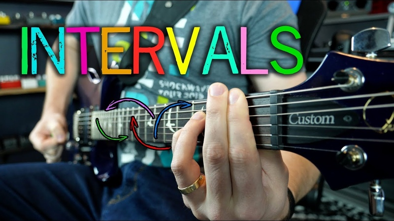 Instantly Memorize Any Interval in Music