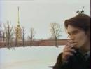 ( Парад парадов (ОРТ, 08.12.1995) Влад Сташевский