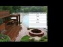Как из бани и сада своими руками сделать СПА-комплекс