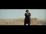Nissim ft. Yisroel Laub A Million Years (Official Video) ניסים מארח את ישראל לֹאוב–מיליון שנים.mp4