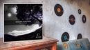 Miguel Bastida Full Moon Original Mix
