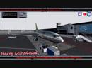[LIVE] Prepar3d v4.4 Riga-Rovaniemi ( EVRA-EFRO)| |Air Baltic | Boeing 737-700 |IVAO | | DE/EN/BG | 611 nm VADSIMER