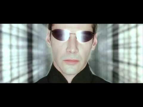 Matrix Reloaded NON Official Trailer\ Music|| Матрица: Перезагрузка НЕ Официальный Трейлер\Клип