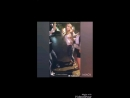 Video_20180831120036535_by_videoshow
