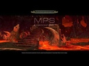 OLD MPS Dragon nest