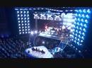 Cristina Ramos_ SHOCKING Singer Performs _Bohemian Rhapsody_ - Americas Got Talent_ The Champions