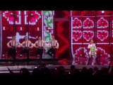 Nelly Ciobanu - Hora Din Moldova (Танец хора из Молдовы).