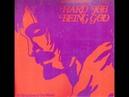 Tom Martel Hard Job Being God 1971 FULL ALBUM Psychedelic Rock Rock Opera Christian Rock