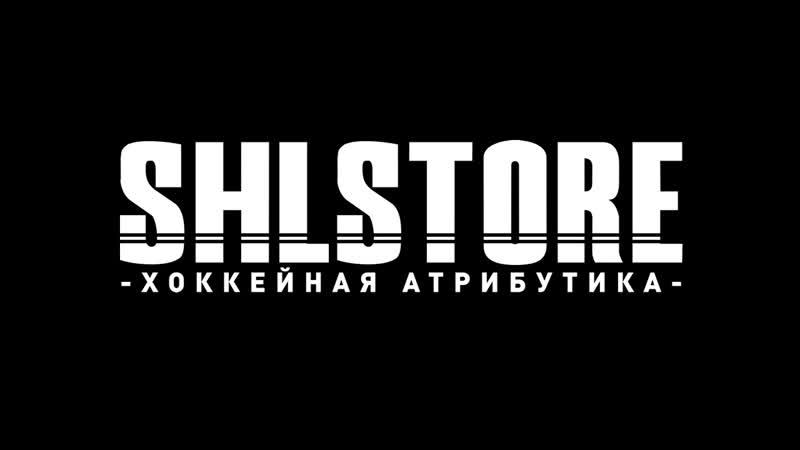 18 02 2019 Определение победителя конкурса репостов Приз Виниловая наклейка Хоккеист