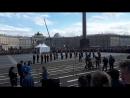 Гала концерт Оркестров мира часть 1.