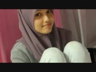 Aksi Gadis Melayu Telanjang - XNXX.COM.mp4