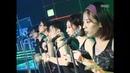 Lim Chang-jung - Summer dream, 임창정 - 써머 드림, MBC Top Music 19970809
