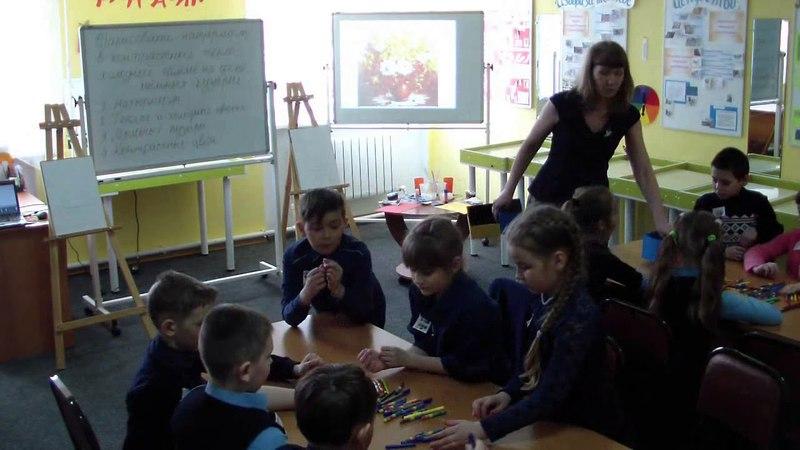 Пшеничникова Татьяна Петровна педагог дополнительного образования МАУДО Сорокинский центр детского творчества