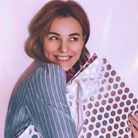 Екатерина Устьянцева фото
