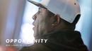 OPPORTUNITY - Powerful Motivational Speech
