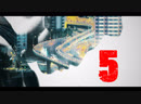 (FSG 1GK) ВИДИМАЯ ЛОЖЬ 5/18 (русские субтитры) Visible Lie 罪案心理小组X