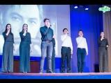 Академический хор имени Егора Гайдука Песня о далекой Родине