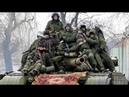 Боевики Донбасса, он вам нужен, этот русский мир АД91