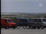 Реклама Fiat Ducato 1990 год