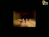Ani Lorak feat. Timur Rodrigez - Увлечение =Dance  Version=