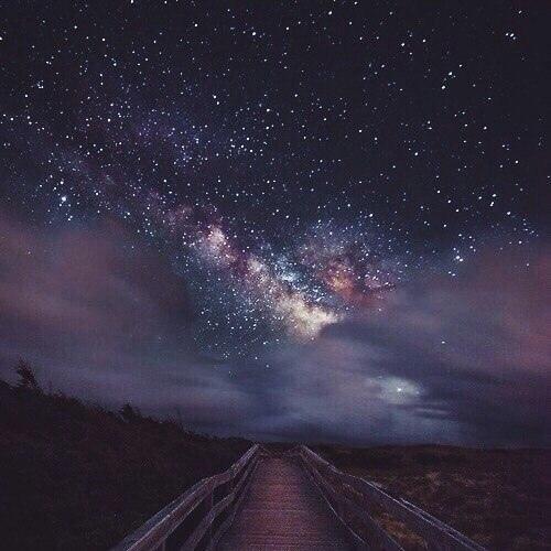 Звёздное небо и космос в картинках - Страница 4 DFmAMOFcjhU