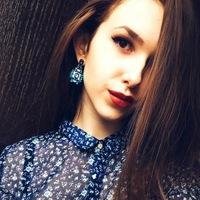 Veronika Faeva