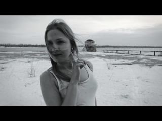 Charlie Puth - River choreo by Evgeny Pustovalov