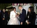 Свадьба Вали и Павла мини версия