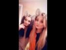 Snapchat-234838975.mp4