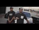 The Game Feat. 2 Chainz Rick Ross - Ali Bomaye (1080p) [2013]