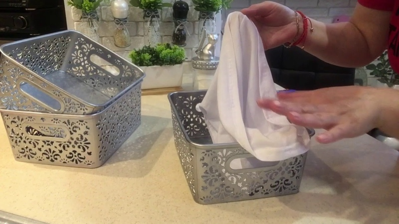 ФИКС ПРАЙС НОВИНКИ! Идеи декора для ванной комнаты🛁the decor in the bathroom