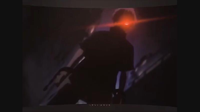 Sasaki Haise - Kaneki Ken (Tokyo Ghoul) vine