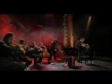 Richard Galliano Septet -- Piazzolla Forever -- En Concert.