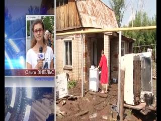 orenburgskaya-oblast-porno-foto-porno-massazhist-pervie-viebal-klienta