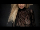 Anca You Keep Me Hangin On Official Video HD 1080p by DJ