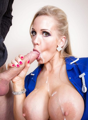 Libean india summer withcherie deville