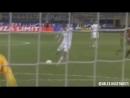 Resad Sadigov goal vs Inter