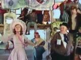 Волшебный фонарь - Взрослая дочь (Поют Алла Пугачёва, Людмила Гурченко, Николай Караченцов и Евгений Моргунов, 1976)
