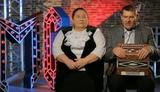 Дуэт `Зоя и Валера`, Белоруссия, г. Брест