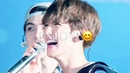 EXO Baekhyun's High Notes Compilation (Part 1)