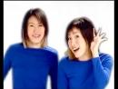 เพลงหมาหมา - China Dolls 2000 - MUSIC VIDEO