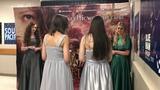 Celtic Woman Meet &amp Greet Ft Myers 2019