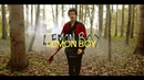 Cavetown Lemon Boy Official Music Video