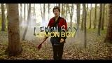 Cavetown Lemon Boy (Official Music Video)