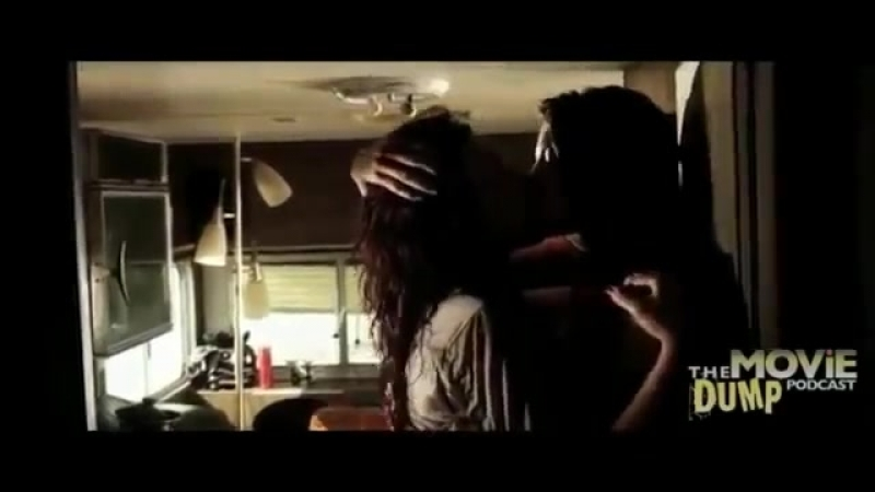 Lesbian_Movies-_Bitch_Slap.mp4
