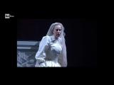 Giuseppe Verdi - I Vespri Siciliani Сицилийская вечерня (Busseto, 2003) ita.sub.