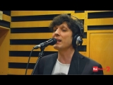 Ermal Meta - Arrivera lamore (Radio2 Social Club 2016)