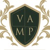 THE VAMP BLUES BAND