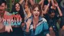 Nancy Ajram - Badna Nwalee El Jaw music video /نانسي عجرم - بدنا نولع الجو