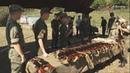 Военное и офицерское многоборье